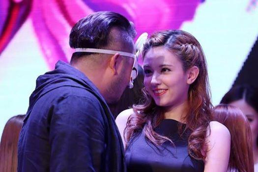 chinese star sex movies